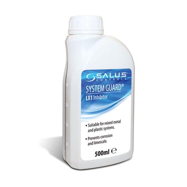 LX1 – Lichid inhibitor 500 mL Salus
