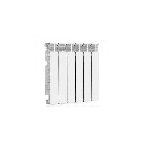 Element aluminu, Fondital H350