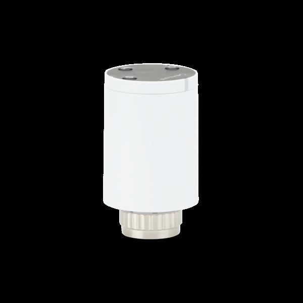 Capul termostatic electronic TRV28RFM